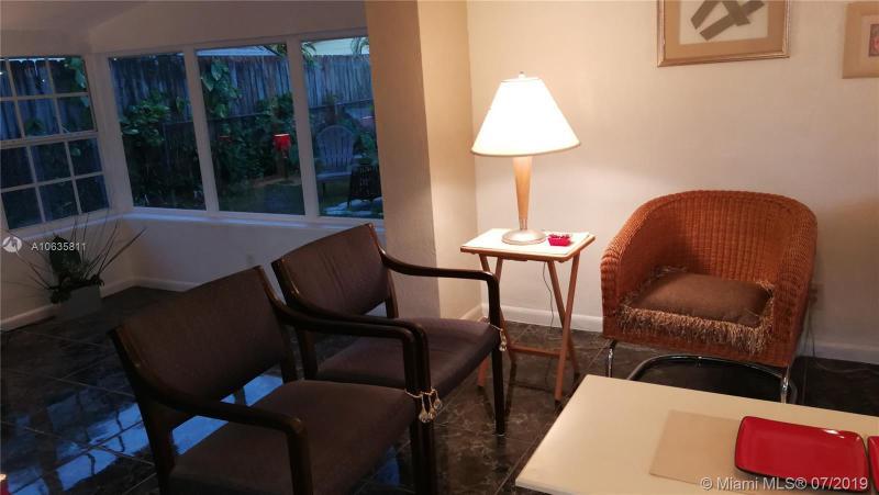 3220 SW 23rd St, Fort Lauderdale, FL, 33312
