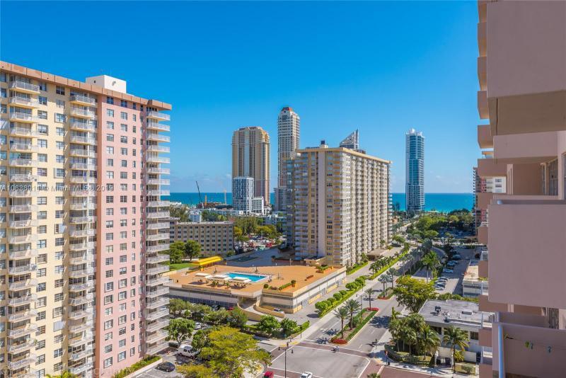 301  174th St  Unit 0, Sunny Isles Beach, FL 33160-3228