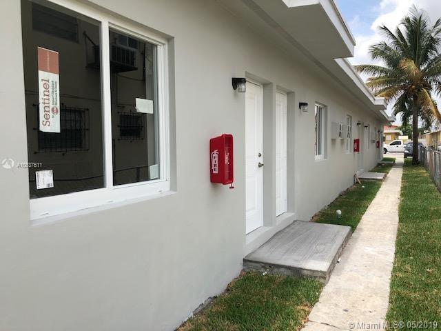 7XX W 2 Ave 12, Hialeah, FL, 33010