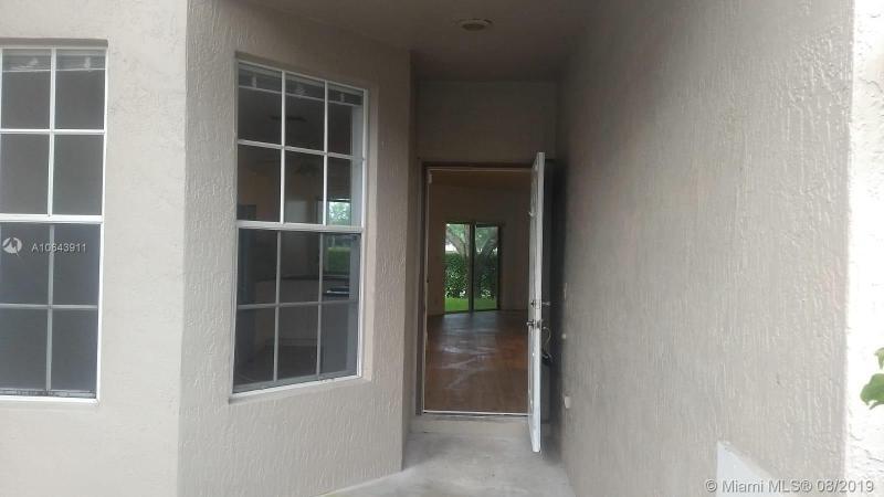 10221 via hibiscus 2, Boca Raton, FL, 33428