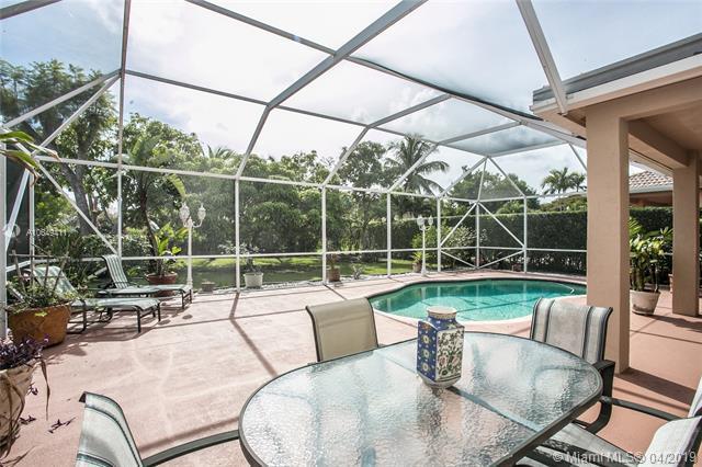 4104  Staghorn Ln,  Weston, FL