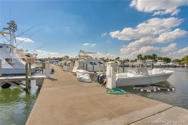 13652 Deering Bay Dr, Coral Gables, FL, 33158