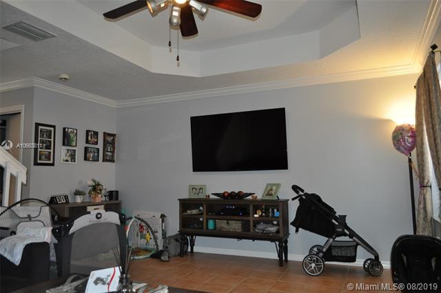 722 SW 107th Ave 503, Pembroke Pines, FL, 33025