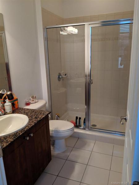 6973 Julia Gardens Dr, Coconut Creek, FL, 33073