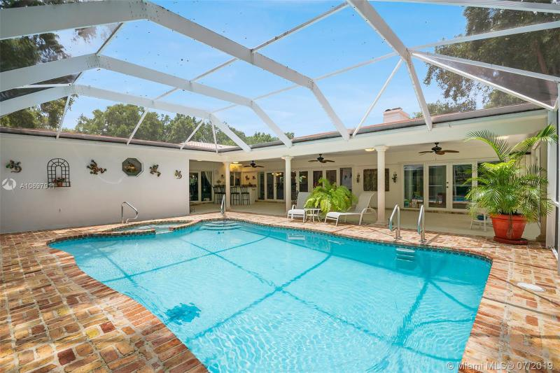 3861 SW 56th Ct, Fort Lauderdale, FL, 33312