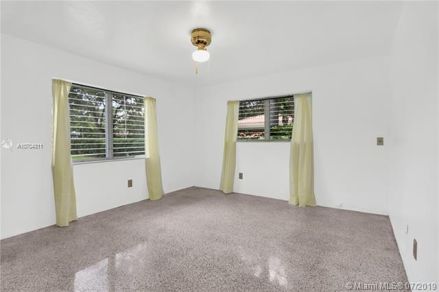7800 SW 120th St, Pinecrest, FL, 33156