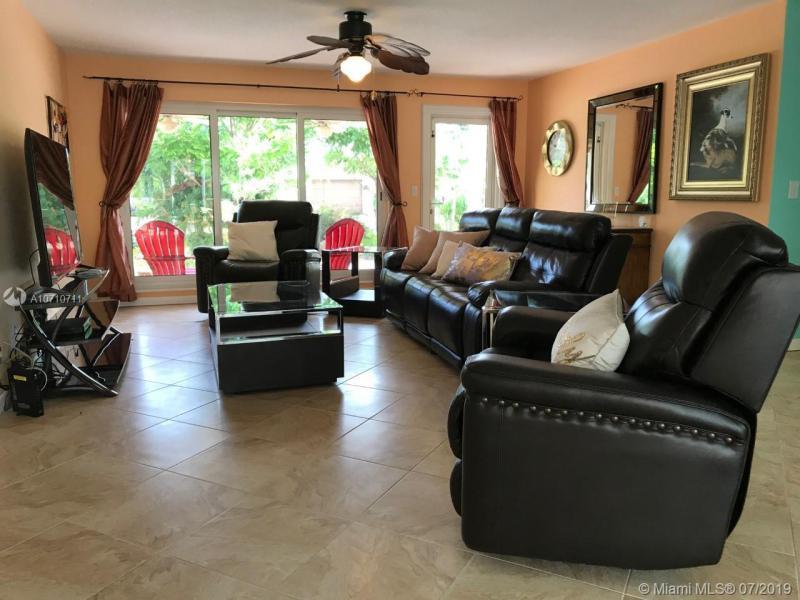 1111 SE 7th Ave, Pompano Beach, FL, 33060