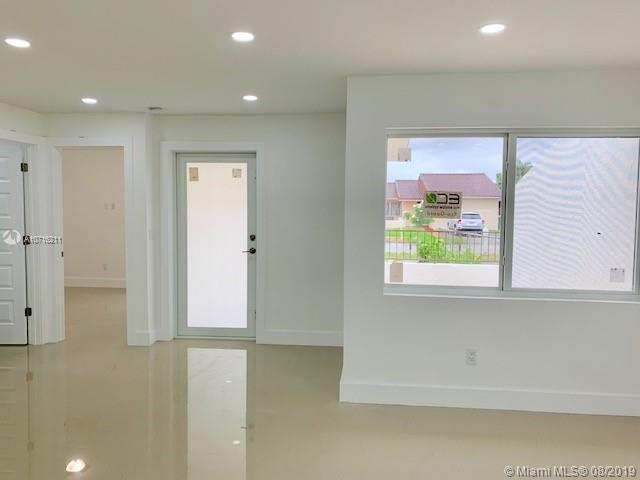 11522 SW 5th St, Sweetwater, FL, 33174