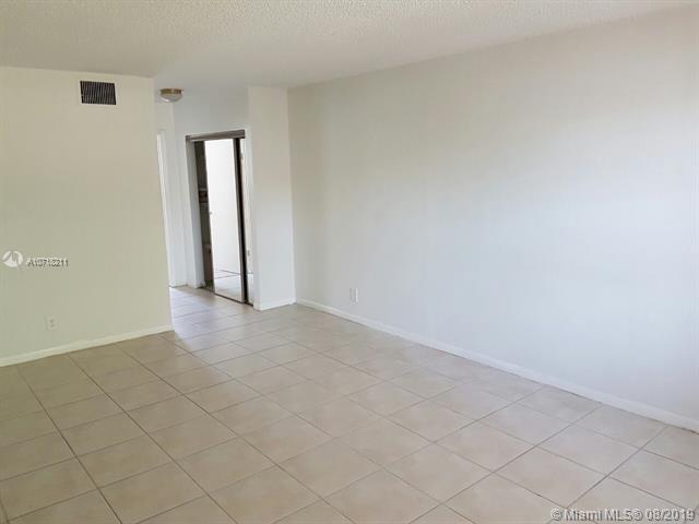 500 NE 2nd St 127, Dania Beach, FL, 33004
