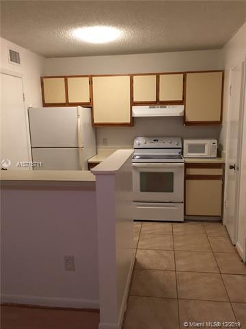 4361 W McNAB RD 26, Pompano Beach, FL, 33069