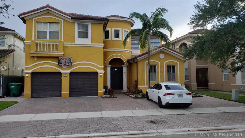 Property ID A10718811