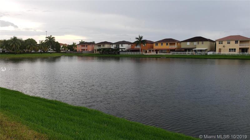 8967 NW 178th Ln, Hialeah, FL, 33018