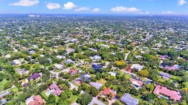 8020 SW 132nd St, Pinecrest, FL, 33156
