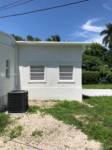 142 SW 22nd Ave, Fort Lauderdale, FL, 33312