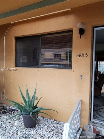 5485 W 22nd Ct 5485, Hialeah, FL, 33016
