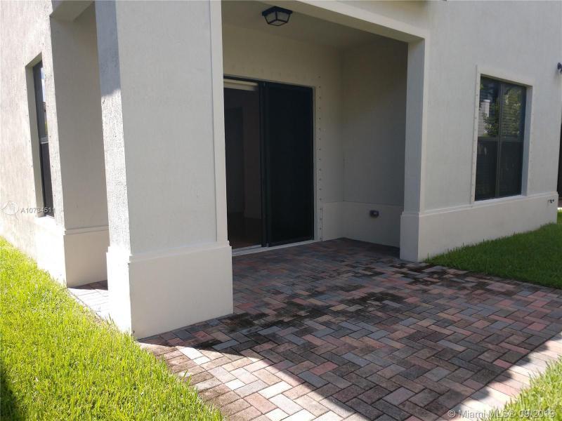 3513 W 96th Pl, Hialeah, FL, 33018