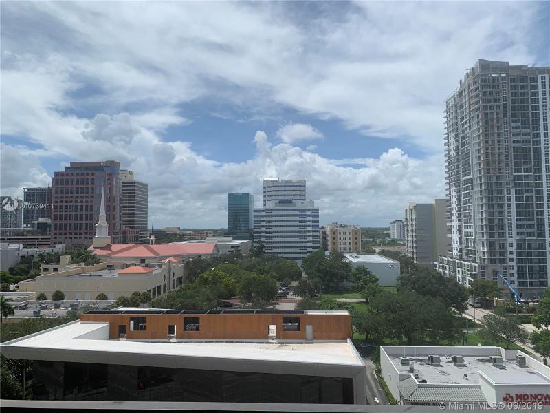 110 N Federal Hwy 1002, Fort Lauderdale, FL, 33301