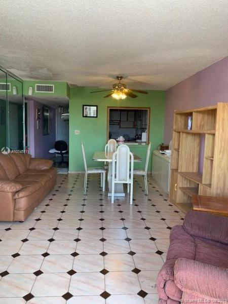 10090 NW 80th Ct 1548, Hialeah Gardens, FL, 33016