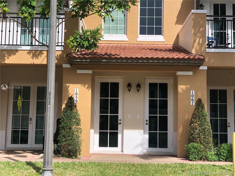 1059 SW 147th Ave 5606, Pembroke Pines, FL, 33027