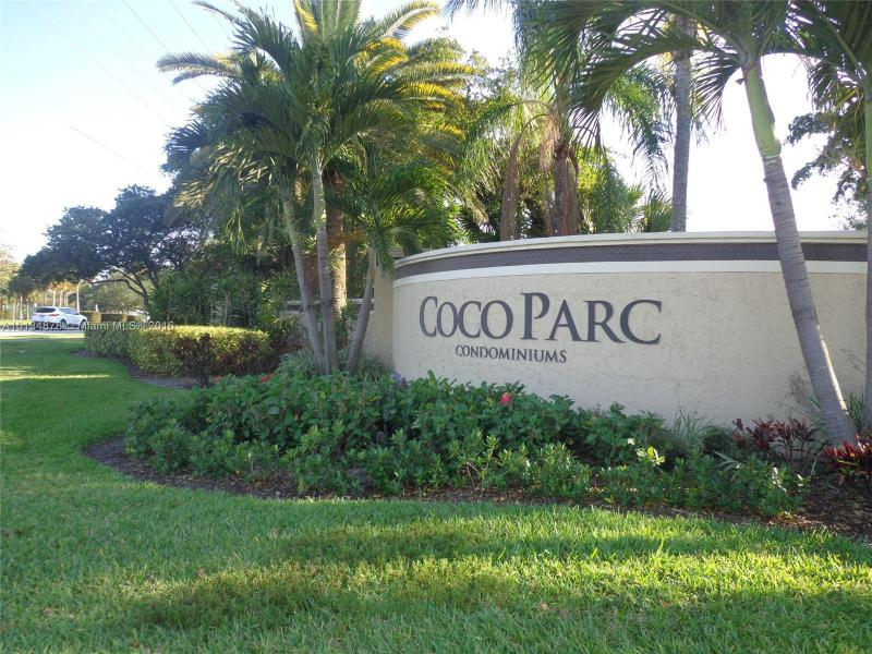 951 Lyons Rd  Unit 6103, Coconut Creek, FL 33063