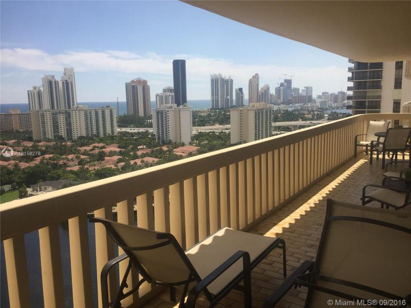 TURNBERRY ISLES NORTH