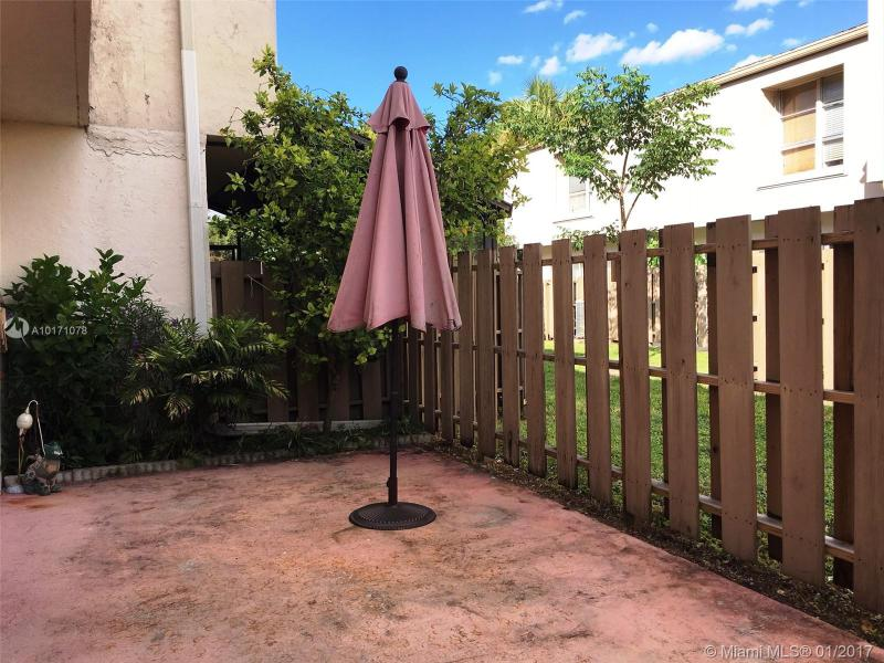 Plantation Residential Rent A10171078