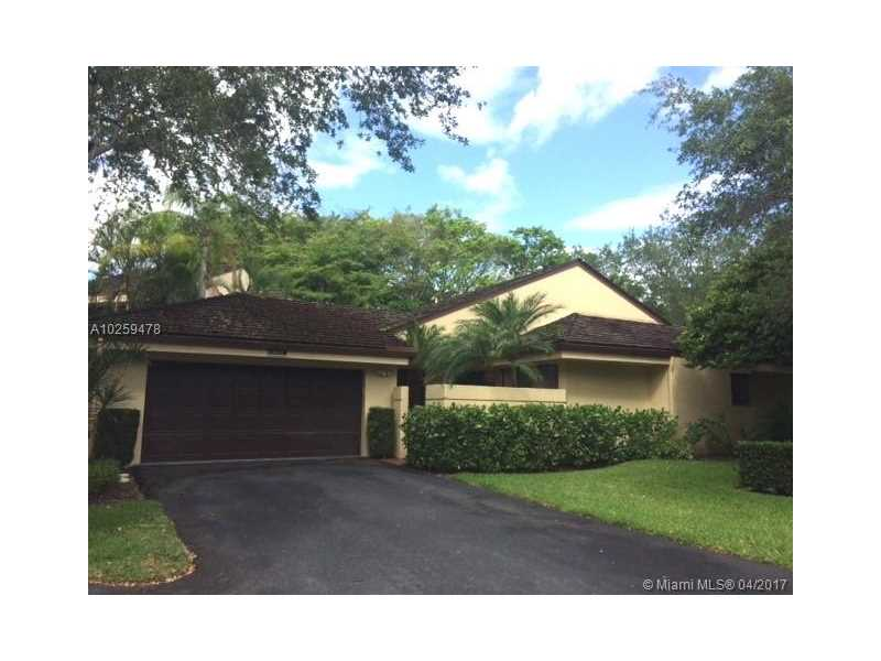 Plantation Homes for Sale -  Pool,  413 97th Ave  NW 413
