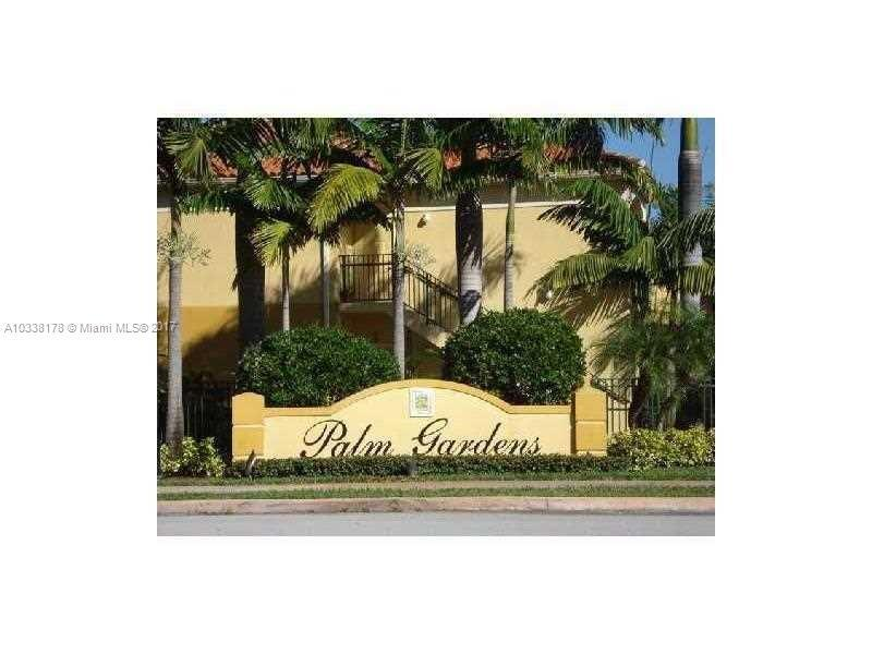 7240 NW 114th Ave  Unit 103, Doral, FL 33178-5568