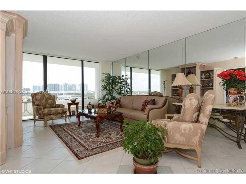 Condo/co-Op/villa/townhou En Sale En Miami-Dade  , Aventura, Usa, US RAH: A10343178