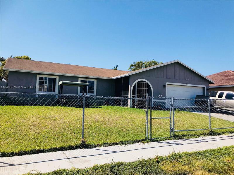 Property ID A10408578
