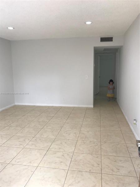 Property ID A10424978