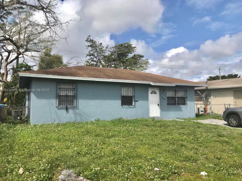 Property ID A10426678