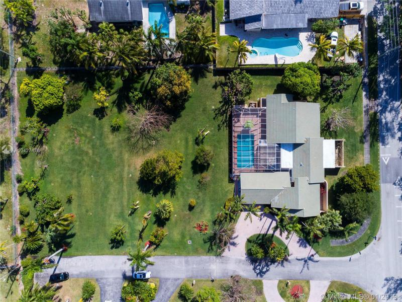 9100 SW 173rd St, Palmetto Bay, FL, 33157