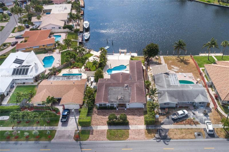 CYPRESS LAKE SEC 3 - Pompano Beach - A10450978