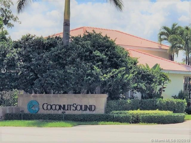 SILVER LAKES AT PEMBROKE PINES PHASE II RESIDENTIAL PARCEL M 154-22 B LOT 123