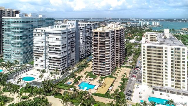 THE TIFFANY OF BAL HARBOUR CONDO UNIT 1005 UNDIV 0.7088% INT IN COMMON ELEMENTS OFF REC 11689-1 OR 19172-2257 0500 1 COC 22185-4843 03 2004