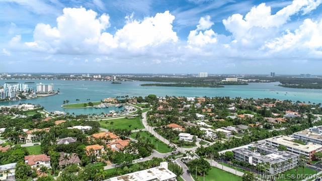 THE TIFFANY BAL HARBOUR