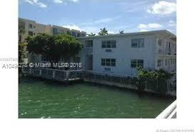 763 Pennsylvania Avenue, Miami Beach FL 33139-6116
