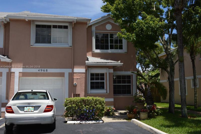 Property ID A10496478