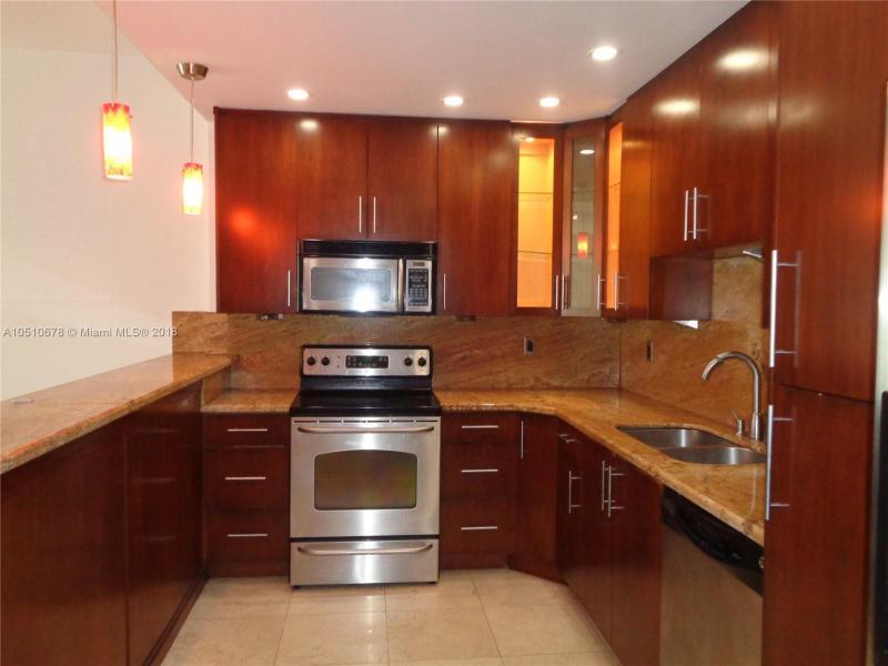 19380  Collins Ave  Unit 511, Sunny Isles Beach, FL 33160-2235