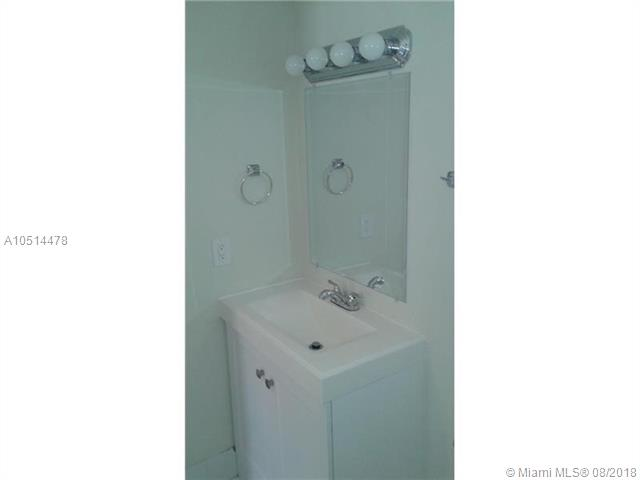 505 NW 177th St  Unit 134 Miami Gardens, FL 33169-6915 MLS#A10514478 Image 4