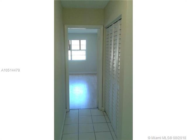 505 NW 177th St  Unit 134 Miami Gardens, FL 33169-6915 MLS#A10514478 Image 7
