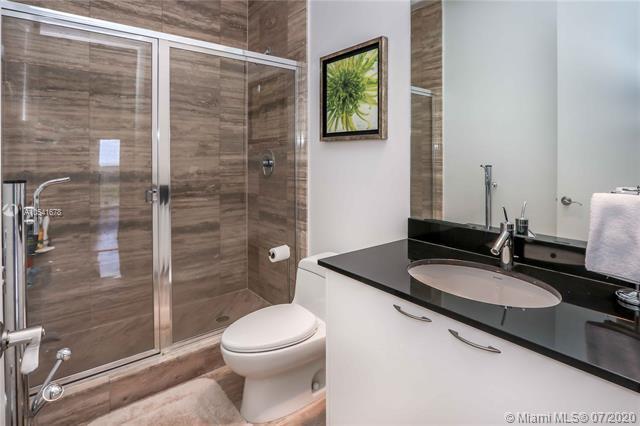 16001 Collins Ave 3605, Sunny Isles Beach, FL, 33160