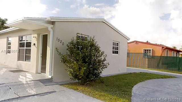 11540 NW 34th pl , Sunrise, FL 33323-1320