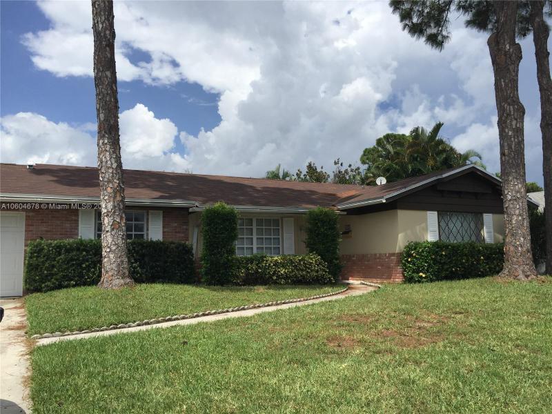 8158 Bautista Way, Palm Beach Gardens FL 33418-