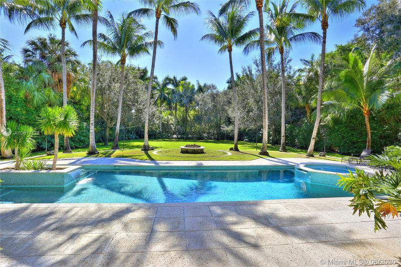 5002 SW 86th St, Coral Gables, FL, 33143