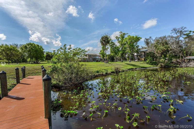 3968 Fort Denaud Road, LABELLE, FL, 33935