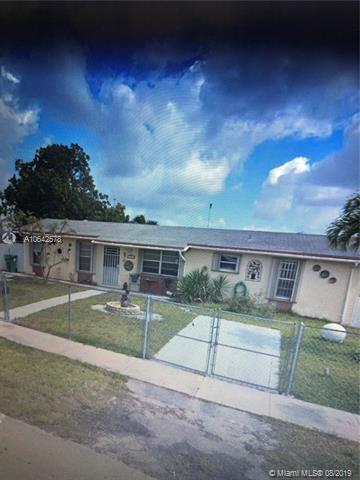 Property ID A10642578