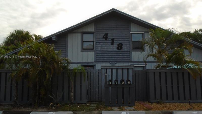 8048  Summer Shores Dr  Unit 8048, Delray Beach, FL 33446-3475