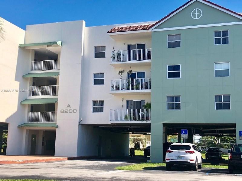 20516 SW 92nd Ct  Unit 20516, Cutler Bay, FL 33189-2435
